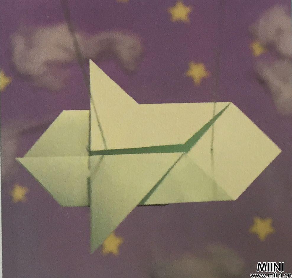 航天飞机-4.jpg
