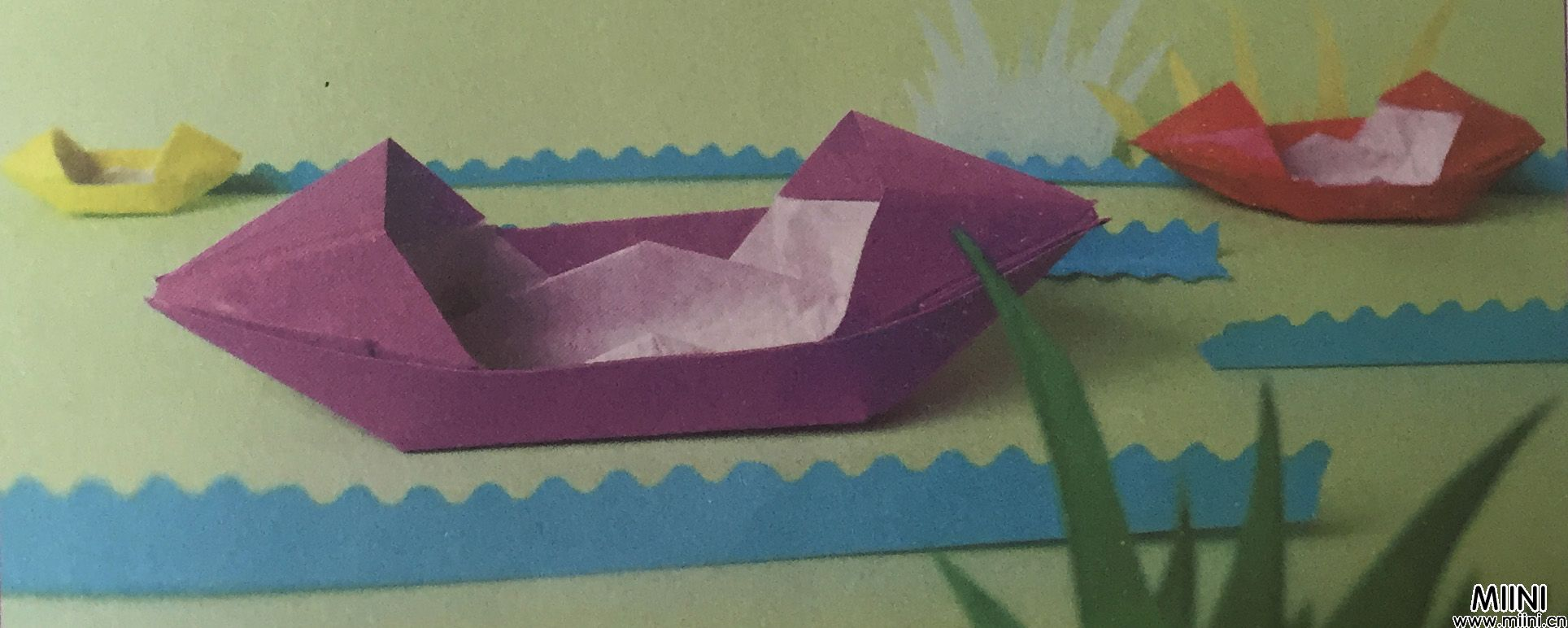 乌篷船5.jpg