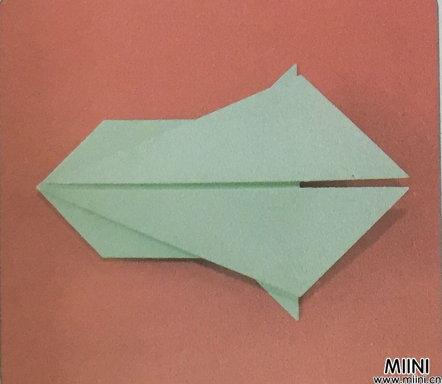 航天飞机2.jpg