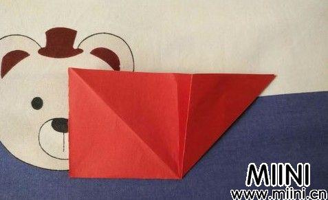 折纸小篮子05