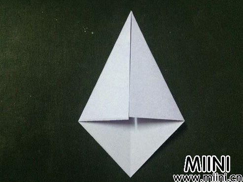 长鼻象折纸02.JPG