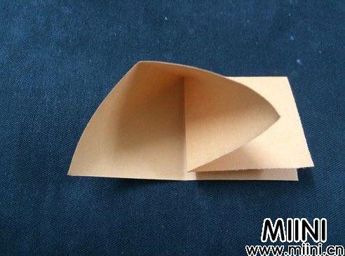热带鱼折纸04.JPG
