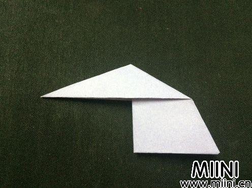 长鼻象折纸05.JPG