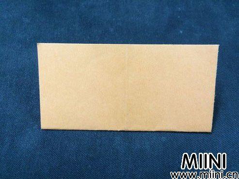 热带鱼折纸02.JPG