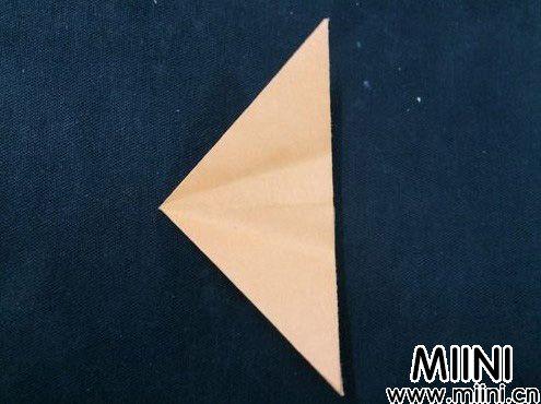 热带鱼折纸05.JPG