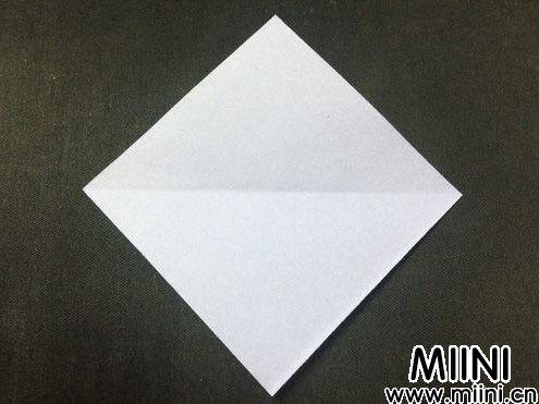 长鼻象折纸01.JPG