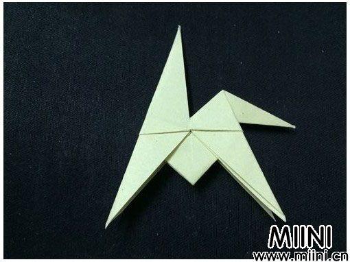 小马折纸06.JPG