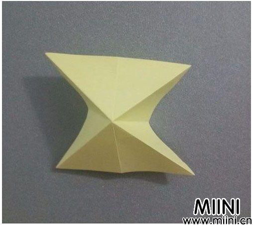 大头鱼折纸04.JPG