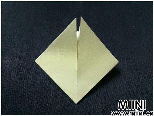 小马折纸03.JPG