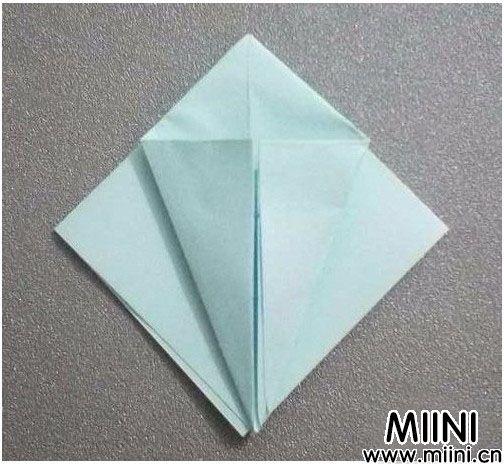 章鱼折纸06.JPG