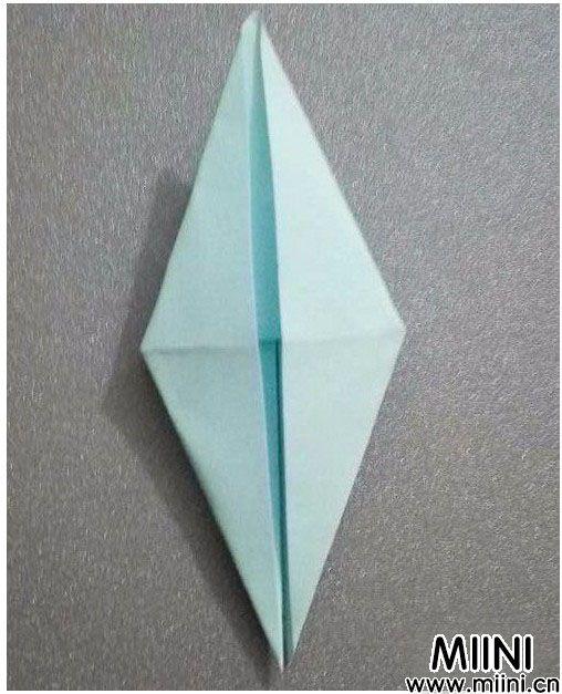 章鱼折纸08.JPG