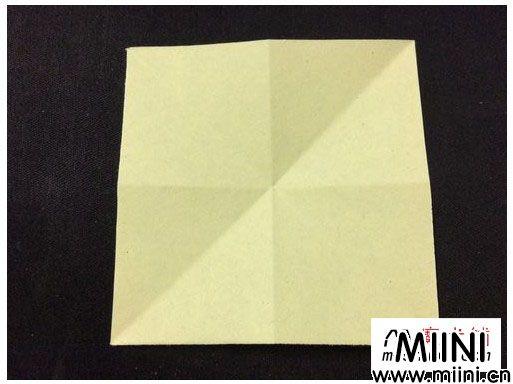 小马折纸01.JPG