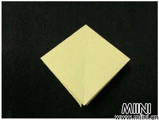 小马折纸02.JPG