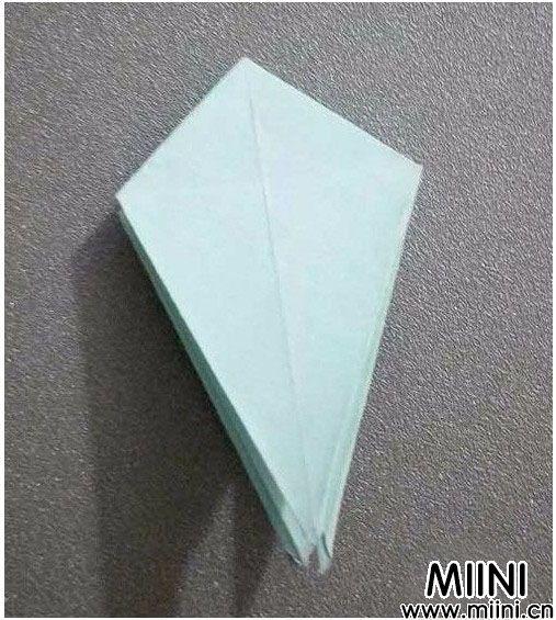章鱼折纸09.JPG