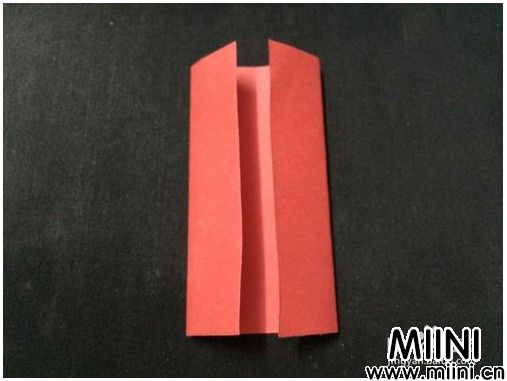 电话折纸02.JPG