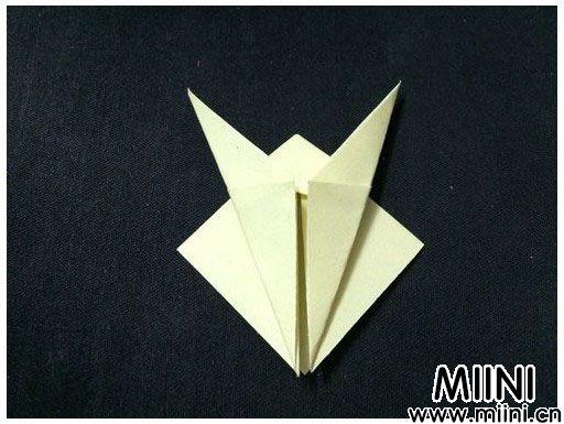 小马折纸05.JPG