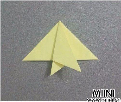 大头鱼折纸07.JPG
