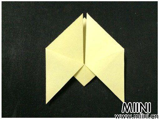 小马折纸04.JPG