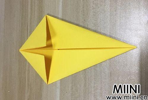 鱼折纸07.JPG