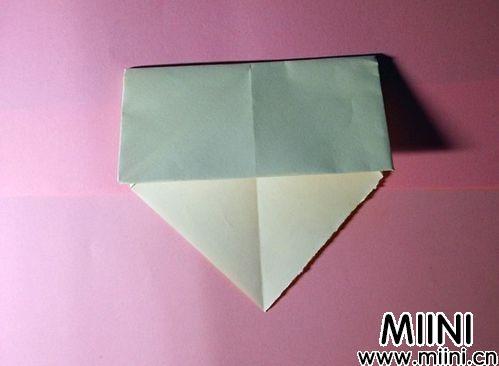 小蘑菇折纸04.JPG