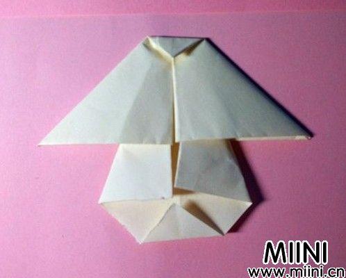 小蘑菇折纸09.JPG