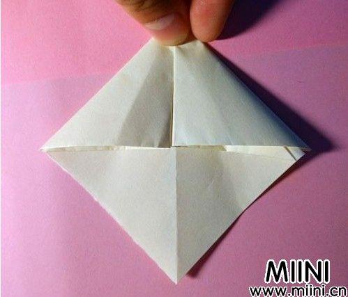 小蘑菇折纸06.JPG