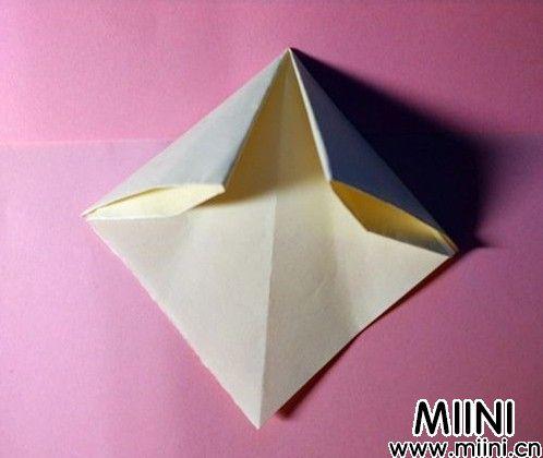 小蘑菇折纸05.JPG
