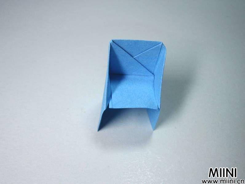 椅子折纸13.jpeg