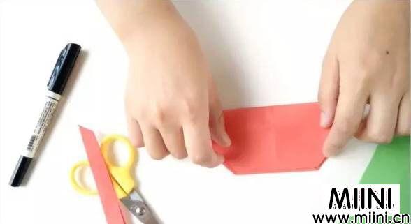 折纸西瓜10.jpg