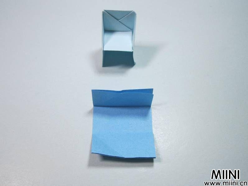 椅子折纸07.jpeg