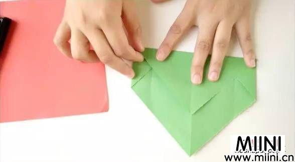 折纸西瓜6.jpg