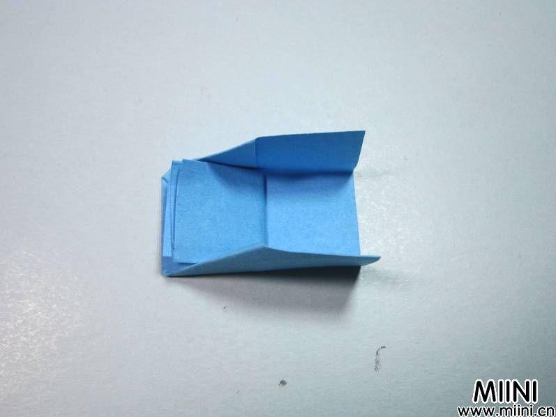 椅子折纸11.jpeg