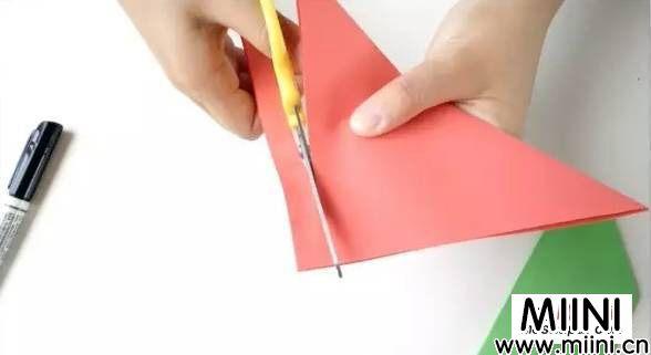 折纸西瓜9.jpg