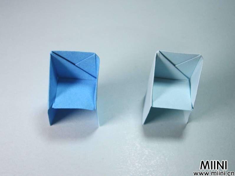 椅子折纸01.jpeg