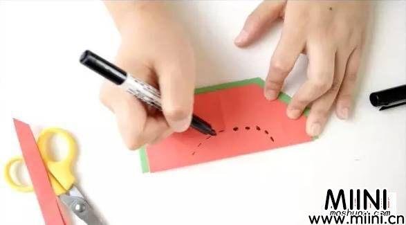 折纸西瓜11.jpg