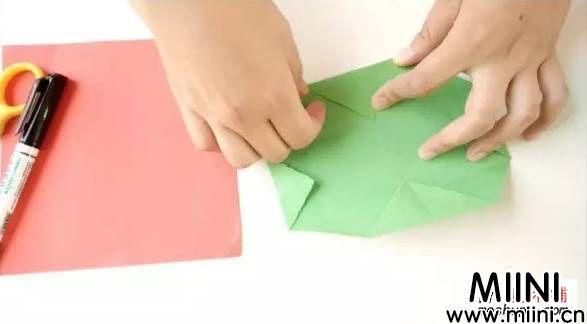折纸西瓜7.jpg