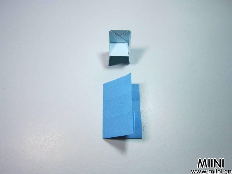 椅子折纸05.jpeg