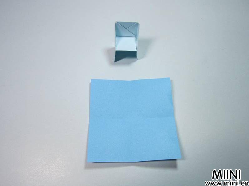 椅子折纸02.jpeg