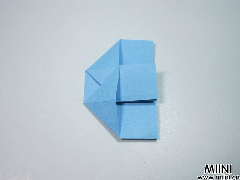 椅子折纸09.jpeg