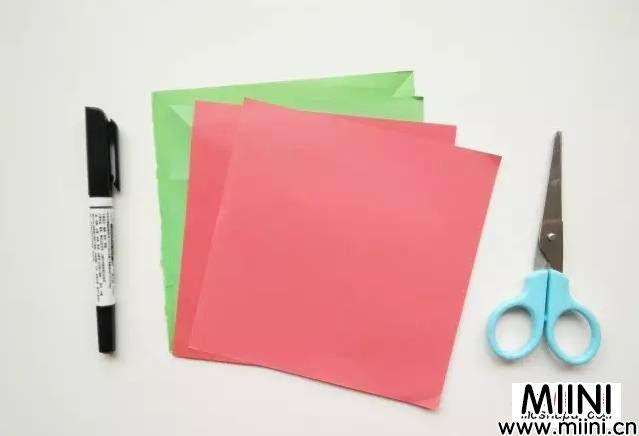 折纸西瓜2.jpg