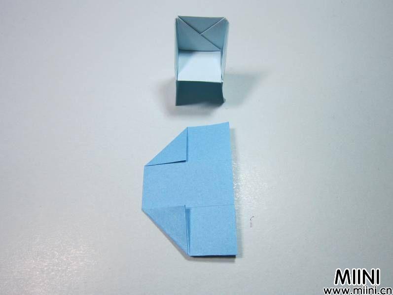 椅子折纸06.jpeg