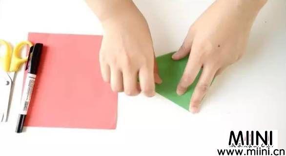 折纸西瓜3.jpg