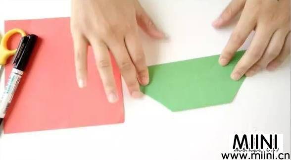 折纸西瓜8.jpg