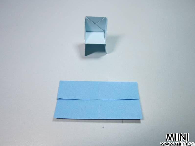 椅子折纸03.jpeg