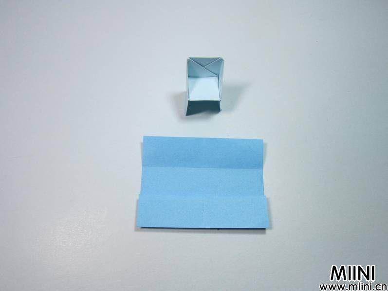 椅子折纸04.jpeg