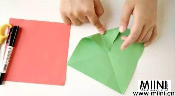 折纸西瓜4.jpg