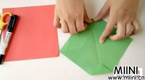 折纸西瓜5.jpg