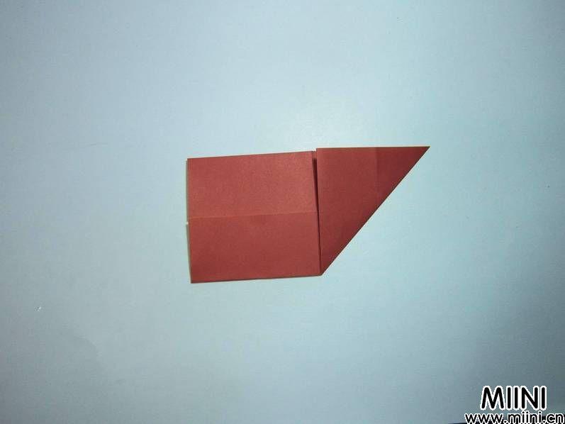 手机支架的折法05.jpeg