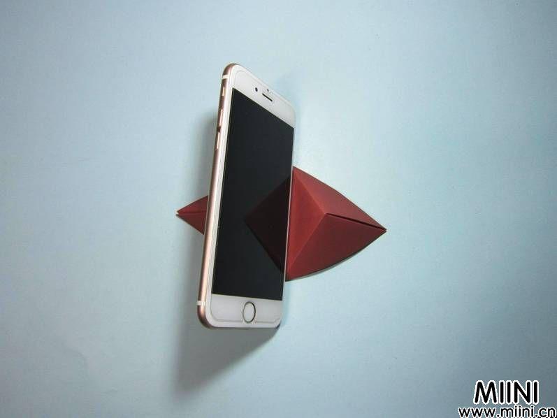 手机支架的折法01.jpeg