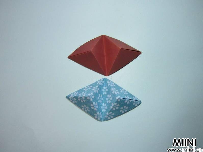 手机支架的折法12.jpeg